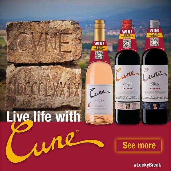 c/u/cune_wine_banner_home.jpg