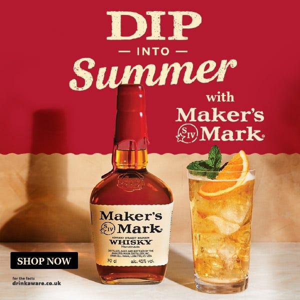 d/i/dip_summer.jpg