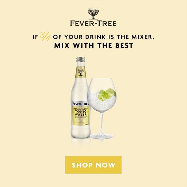 f/e/fever-tree-tonic-water-banner-homepage.jpg