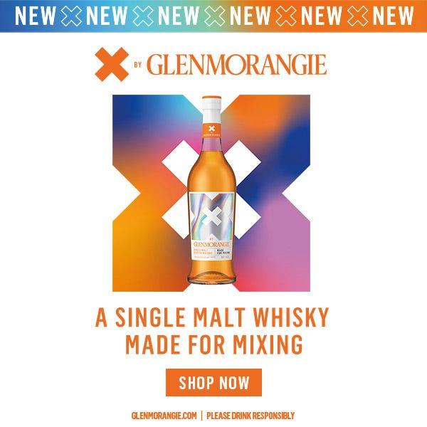 g/l/glenmorangie-x-malt-whisky-mixing-new.jpg