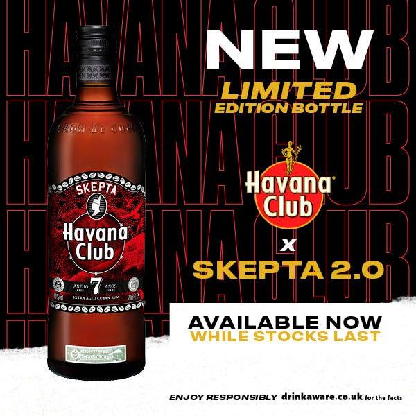 h/a/havana-club-skepta-home-banner.jpg