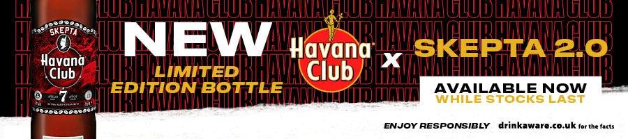 h/a/havana-club-skepta-rum.jpg