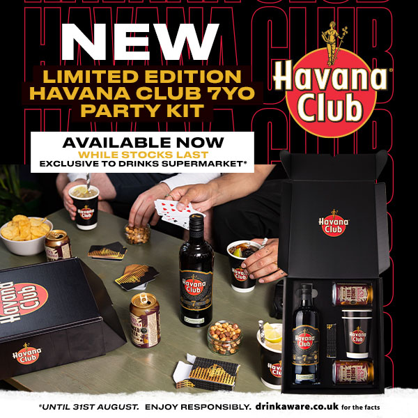 h/a/havana_home_party_kit_1.jpg