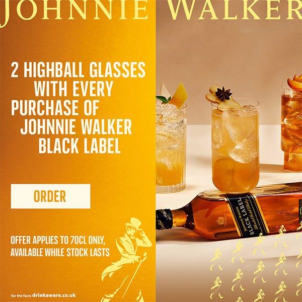j/h/jhonnie-walker_1.jpg
