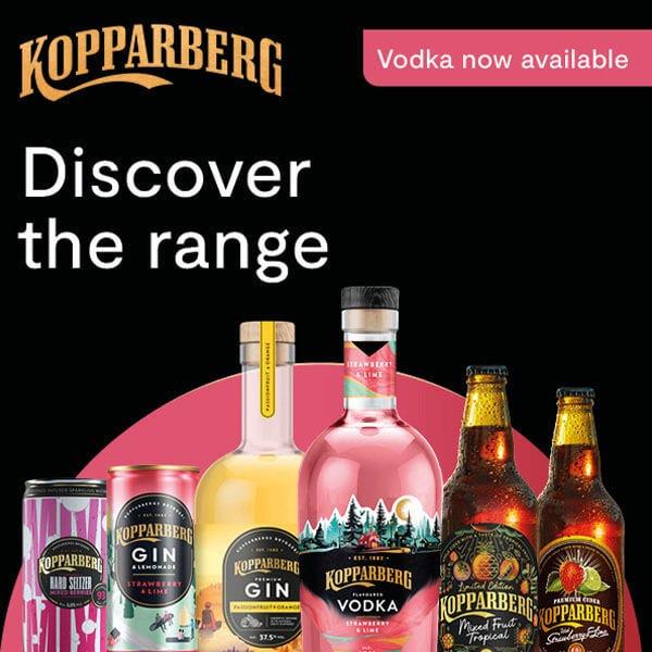 k/o/kopparberg-banner-vodka.jpg