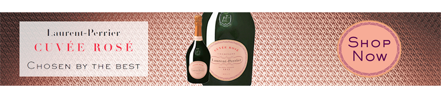 l/a/laurent-perrier.jpg