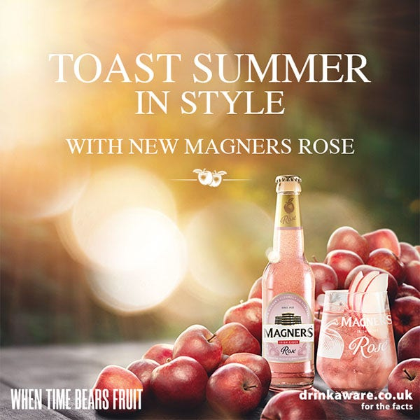 m/a/magners_600x600px.jpg