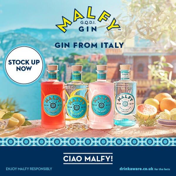 m/a/malfy-gin-banner.jpg