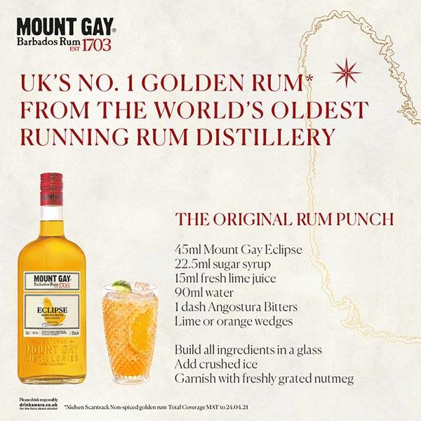 m/o/mount-gay-rum.jpg