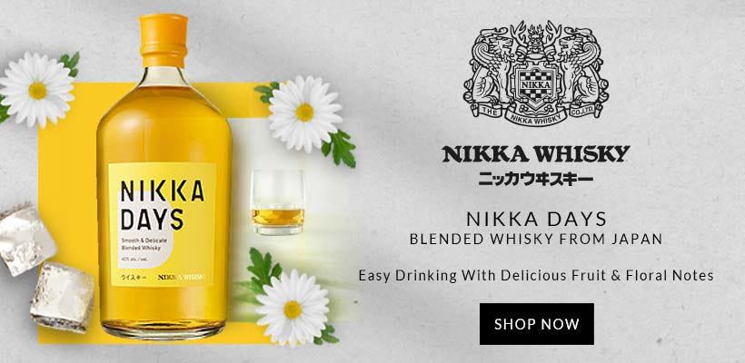 n/i/nikka_whisky.jpg