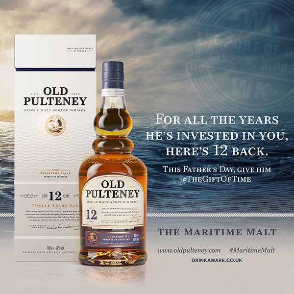 o/l/old_pulteney_fathers_day_whisky.jpg