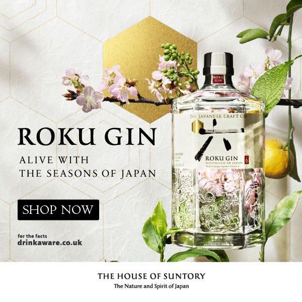 r/o/roku-gin-home.jpg