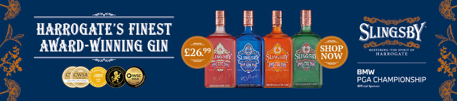 s/l/slingsby-gin-category-page.jpg
