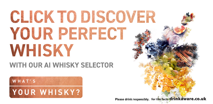 w/h/whats_your_whisky.jpg